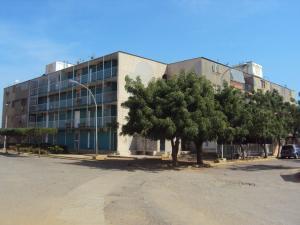Apartamento En Ventaen Coro, La Velita, Venezuela, VE RAH: 18-11376