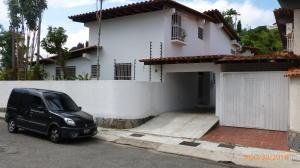 Casa En Ventaen Caracas, Santa Paula, Venezuela, VE RAH: 18-11406