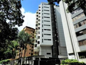Apartamento En Ventaen Caracas, Terrazas Del Avila, Venezuela, VE RAH: 18-11303