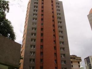 Apartamento En Ventaen Valencia, Prebo I, Venezuela, VE RAH: 18-12219