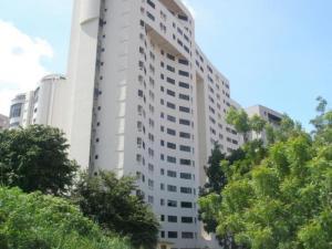 Apartamento En Ventaen Valencia, El Parral, Venezuela, VE RAH: 18-12589