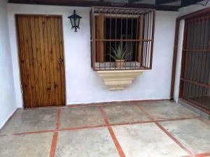 Anexo En Alquileren Caracas, Prados Del Este, Venezuela, VE RAH: 18-11324