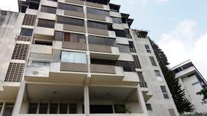 Apartamento En Ventaen Caracas, Colinas De Bello Monte, Venezuela, VE RAH: 18-11419