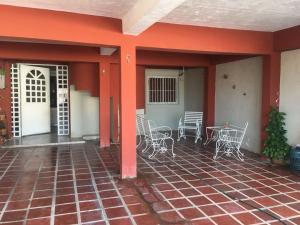 Casa En Ventaen Punto Fijo, Puerta Maraven, Venezuela, VE RAH: 18-11327