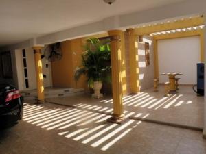 Casa En Ventaen Punto Fijo, Santa Fe, Venezuela, VE RAH: 18-11333