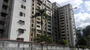 Apartamento En Ventaen Caracas, Caricuao, Venezuela, VE RAH: 18-11334