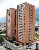 Apartamento En Ventaen Caracas, Boleita Norte, Venezuela, VE RAH: 18-11548