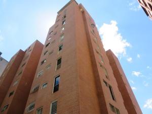 Apartamento En Ventaen Caracas, Los Naranjos Del Cafetal, Venezuela, VE RAH: 18-14328