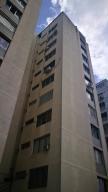 Apartamento En Alquileren Caracas, Chuao, Venezuela, VE RAH: 18-11358