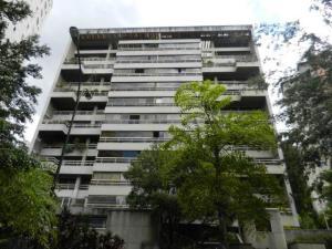 Apartamento En Ventaen Caracas, Los Naranjos Del Cafetal, Venezuela, VE RAH: 18-11359