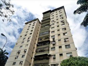 Apartamento En Ventaen Valencia, Lomas Del Este, Venezuela, VE RAH: 18-11361