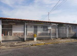 Casa En Ventaen Barquisimeto, Las Trinitarias, Venezuela, VE RAH: 18-11362