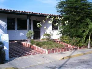 Casa En Alquileren Cabudare, La Piedad Norte, Venezuela, VE RAH: 18-11373