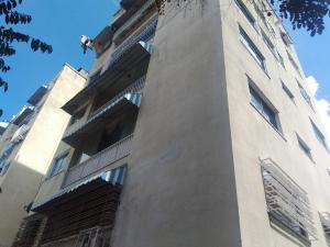 Apartamento En Ventaen Caracas, La Carlota, Venezuela, VE RAH: 18-11371