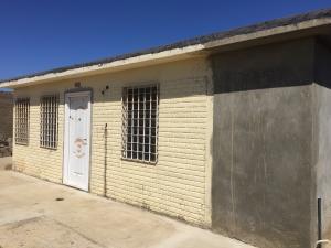 Casa En Ventaen Punto Fijo, Puerta Maraven - Mara Cardon, Venezuela, VE RAH: 18-11375