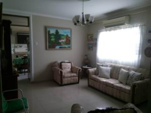 Casa En Ventaen Coro, Centro, Venezuela, VE RAH: 18-11379