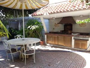 Casa En Alquileren Maracaibo, Tierra Negra, Venezuela, VE RAH: 18-11388