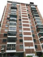 Apartamento En Ventaen Caracas, El Paraiso, Venezuela, VE RAH: 18-11410