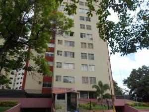 Apartamento En Ventaen Valencia, Las Chimeneas, Venezuela, VE RAH: 18-11400