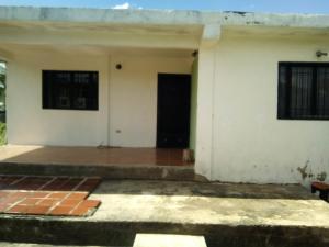 Casa En Ventaen Yaritagua, Municipio Peña, Venezuela, VE RAH: 18-11427