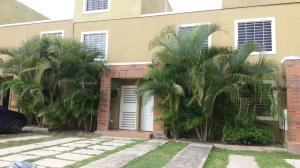 Casa En Ventaen Cabudare, Parroquia Cabudare, Venezuela, VE RAH: 18-11403