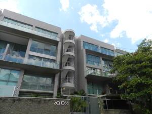 Apartamento En Ventaen Caracas, La Castellana, Venezuela, VE RAH: 18-11408