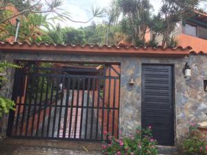 Apartamento En Alquileren Caracas, Oripoto, Venezuela, VE RAH: 18-11413