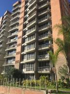 Apartamento En Ventaen Caracas, El Encantado, Venezuela, VE RAH: 18-11430