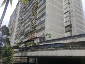 Apartamento En Ventaen San Antonio De Los Altos, Los Salias, Venezuela, VE RAH: 18-11434