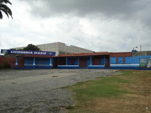 Terreno En Ventaen Yaritagua, Municipio Peña, Venezuela, VE RAH: 18-11436