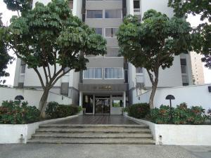 Apartamento En Ventaen Barquisimeto, El Parque, Venezuela, VE RAH: 18-11438