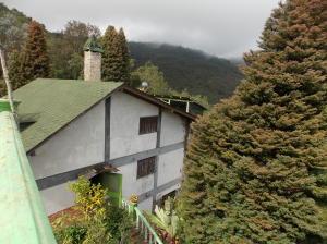 Casa En Ventaen Parroquia Carayaca, El Junko Country Club, Venezuela, VE RAH: 18-11441