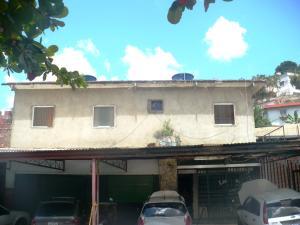 Apartamento En Alquileren Caracas, Charallavito, Venezuela, VE RAH: 18-11577