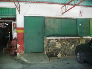 Local Comercial En Alquileren Caracas, Charallavito, Venezuela, VE RAH: 18-11578