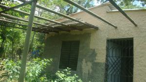 Casa En Ventaen Yaritagua, Municipio Peña, Venezuela, VE RAH: 18-11442