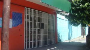 Casa En Ventaen Cabudare, Parroquia Cabudare, Venezuela, VE RAH: 18-11444