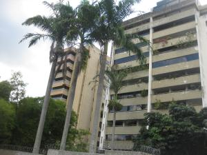 Apartamento En Ventaen Caracas, Las Palmas, Venezuela, VE RAH: 18-11447