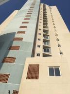 Apartamento En Ventaen Maracaibo, Virginia, Venezuela, VE RAH: 18-11801