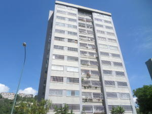 Apartamento En Ventaen Caracas, Manzanares, Venezuela, VE RAH: 18-11456