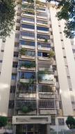 Apartamento En Ventaen Caracas, Terrazas Del Avila, Venezuela, VE RAH: 18-11748