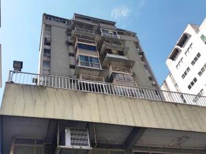 Apartamento En Ventaen Caracas, El Marques, Venezuela, VE RAH: 18-11952