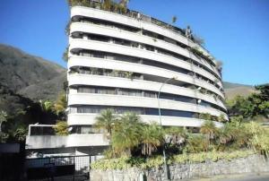 Apartamento En Ventaen Caracas, Sebucan, Venezuela, VE RAH: 18-11463