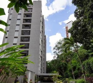 Apartamento En Ventaen Caracas, Las Mesetas De Santa Rosa De Lima, Venezuela, VE RAH: 18-11474