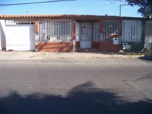 Casa En Ventaen Punto Fijo, Pedro Manuel Arcaya, Venezuela, VE RAH: 18-11466