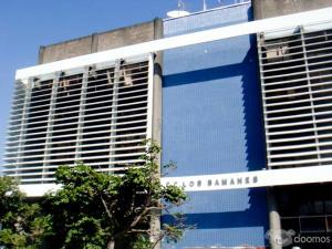 Local Comercial En Ventaen Caracas, Los Samanes, Venezuela, VE RAH: 18-11467