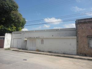 Casa En Ventaen Maracay, La Coromoto, Venezuela, VE RAH: 18-11469
