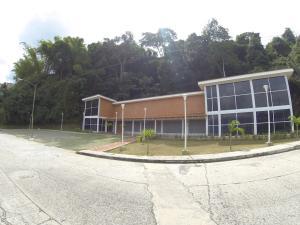 Local Comercial En Ventaen Caracas, Parque Caiza, Venezuela, VE RAH: 18-11473