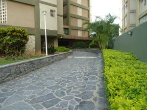 Apartamento En Ventaen Caracas, Prados Del Este, Venezuela, VE RAH: 18-11761
