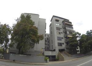 Apartamento En Ventaen Caracas, Los Samanes, Venezuela, VE RAH: 18-11475