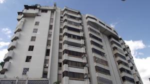 Apartamento En Ventaen Caracas, La Florida, Venezuela, VE RAH: 18-11494